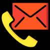 contact-e1582386054228